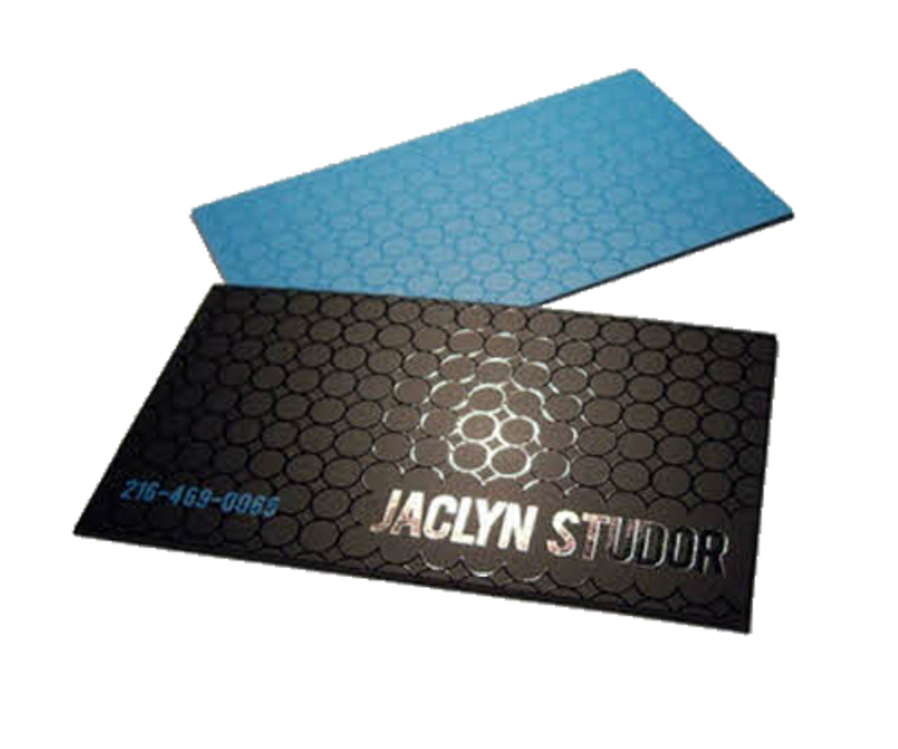Premium Spot Uv Business Cards Spot Uv Business Cards Silk
