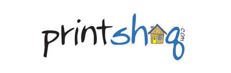 printshaQ.com