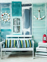 Nautical Decor: 6 Timeless Tips for Coastal Design in 2021