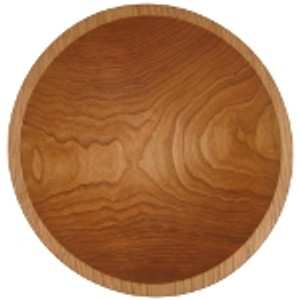 Cherry Wooden Bowls