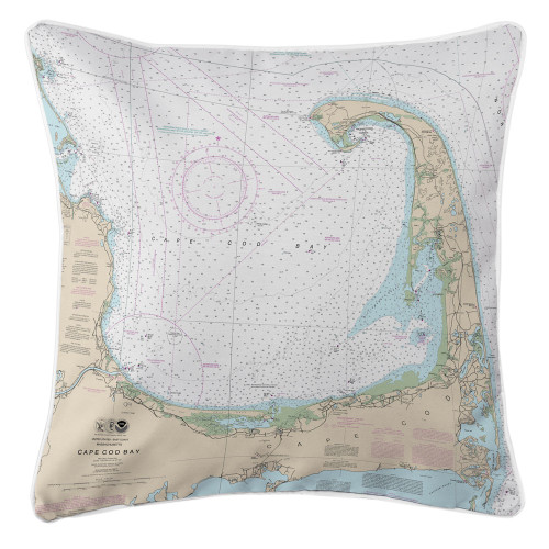 Map Of Cape Cod And Maine on map of pembroke maine, map of lexington maine, map of penobscot bay maine, map of franklin maine, map of cambridge maine, map of marblehead maine, map of new hampshire maine, map of roxbury maine, map of belmont maine, map of casco bay maine, map of burlington maine, map of falmouth maine, map of provincetown maine, map of deer island maine, map of united states maine, map of boston maine, map of maine and mass, map of topsfield maine, map of beverly maine, map of dayton maine,