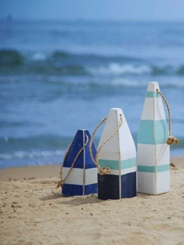 Top Coastal Gifts for Beach Lovers