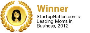 winner-startupnation-2.jpg