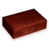 The Delaware 80 Cigar Humidor - Diamond Crown American Series (DC3800)