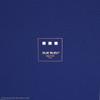Elie Bleu Mahogany 50-200 Cigar Humidor - Classic Collection