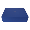Elie Bleu Falcon 110-250 Cigar Humidor - Limited Edition Series