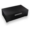 Prometheus Carbon Fiber 100 Cigar Humidor - Platinum Series