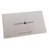 Diamond Crown Alexander 160 Count Humidor - St. James Series (DC3755)