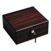 Diamond Crown Alexander 40 Count Humidor - St. James Series (DC3745)