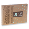 Boveda 65% RH for Humidity Control 6-Pack, X-Large 320 gram
