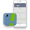 SensorPush HT1 Humidity / Temperature Smart Sensor