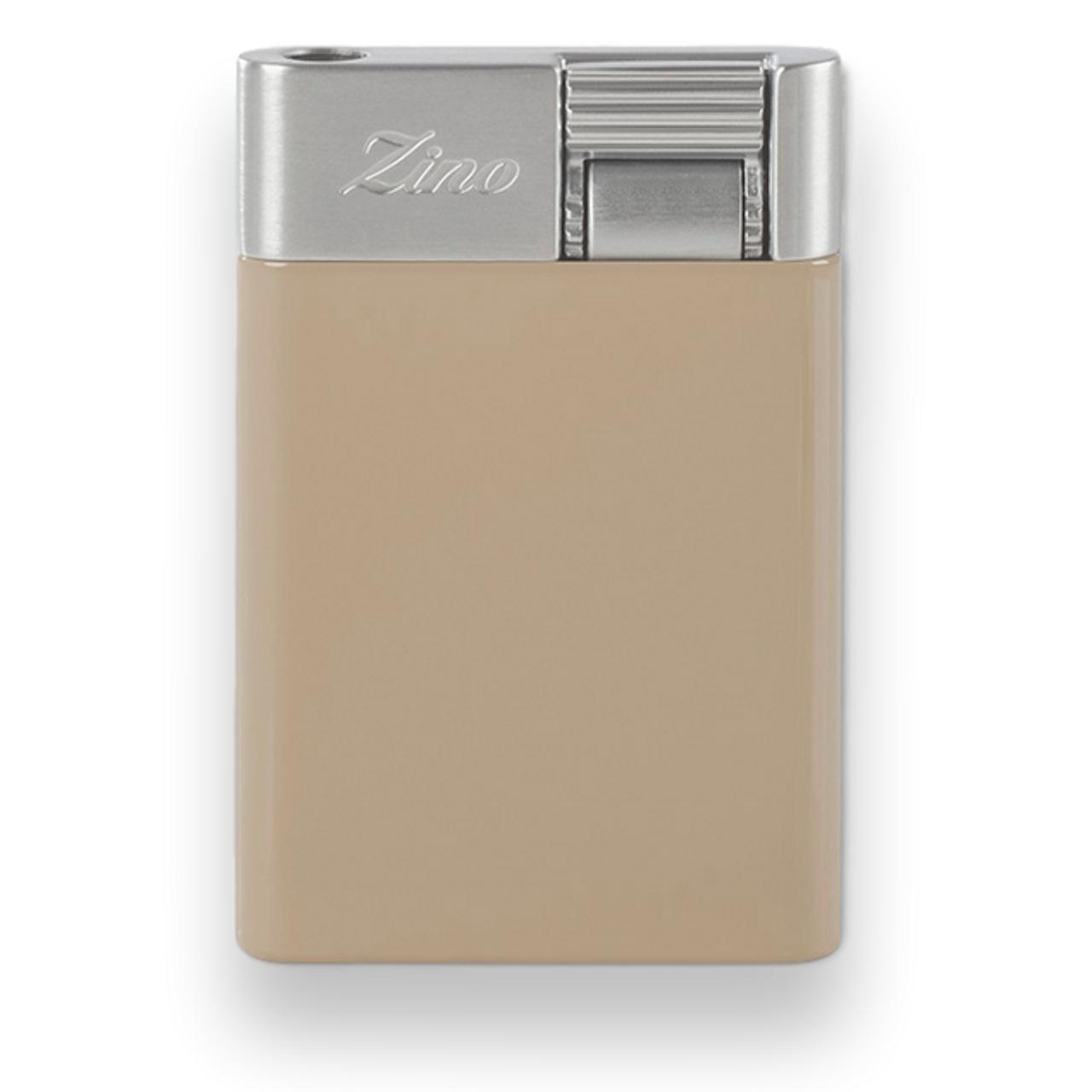 Zino ZM Jetflame Lighters
