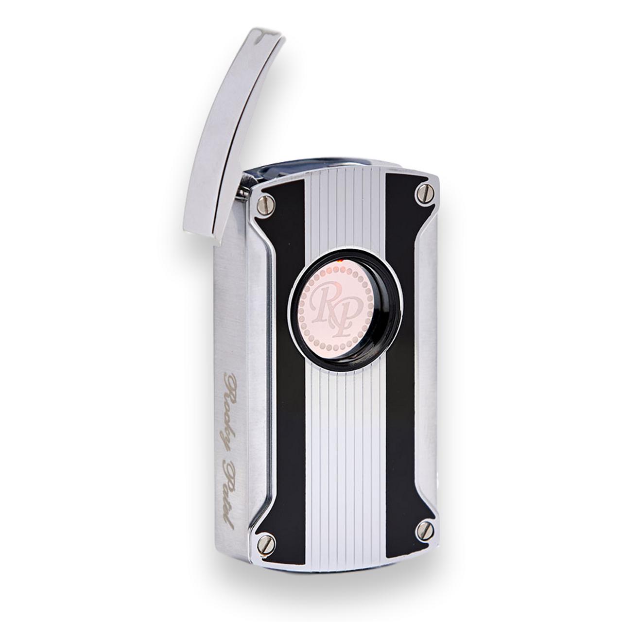 Rocky Patel Laser Cigar Lighter Series