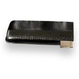 Prometheus Protective Leather Magma X Case