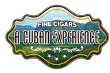 Interview with the Owner: A Cuban Experience