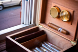 Top Cigar Humidor Brands in the United States - Part 1