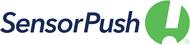 SensorPush