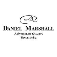 Daniel Marshall