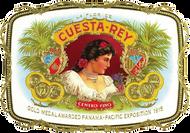 Cuesta-Rey