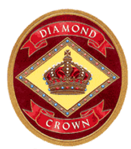 Diamond Crown : 8 Things To Know Before You Buy