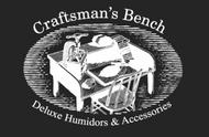 Craftsmans Bench