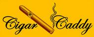 Cigar Caddy