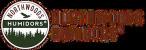 Northwoods Humidore