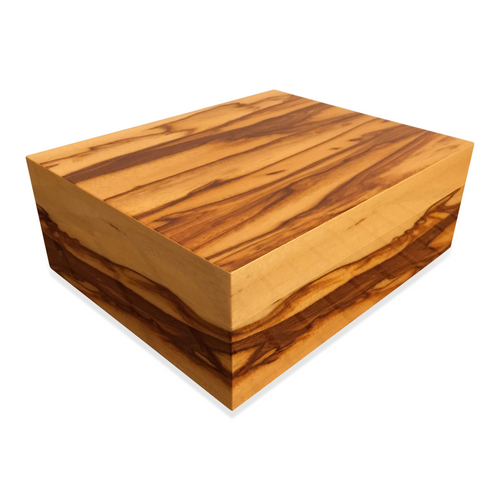 Medium Cigar Humidors Premium And Luxury Northwoods Humidors