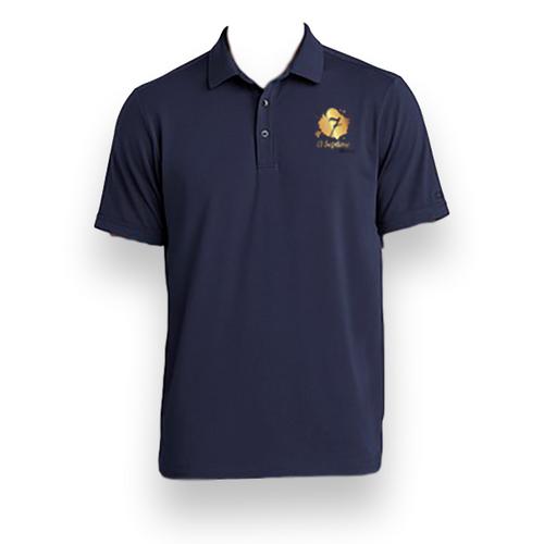 El-Septimo OGIO Men's Polo Shirt - S - Exterior Front