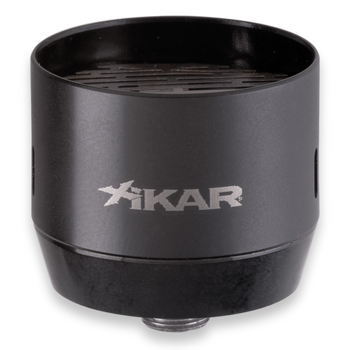 Xikar XFlame Electronic Cigar Lighter - Replacement Burner Coil  - Exterior Front