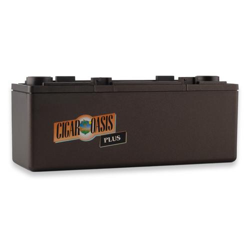 Cigar Oasis Plus Refill Water Cartridge
