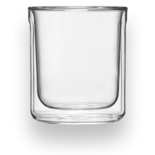 Corkcicle Whiskey Rocks Glass Set - 2-Pack - Exterior Front
