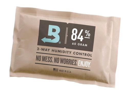 Boveda 84% Gewürzpackung B84-60-OWB