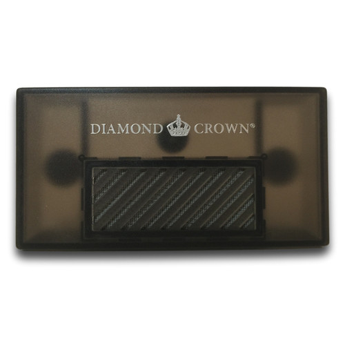 Diamond Crown Humi-System Cigar Humidifier (DC1301)