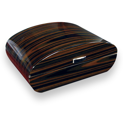 Prestige Import Group Waldorf 150-Cigar Humidor (WLDF)
