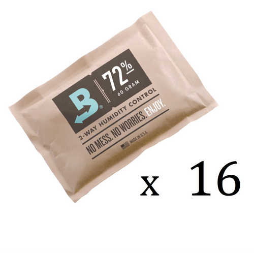 Boveda-Refill-Kit-75-100-Cigar-Humidors-First-3-Months