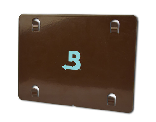 Boveda 320g Mounting Plate (BVMP320)