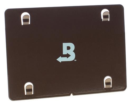Boveda 320 g Montageplatte (BVMP320)