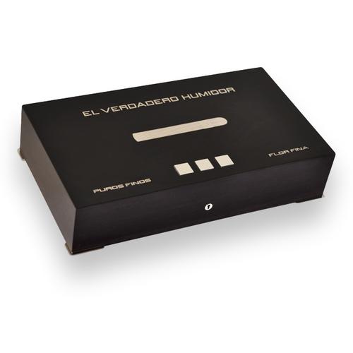 Elie Bleu New Medals 110 Cigar Humidor - New Medals Collection