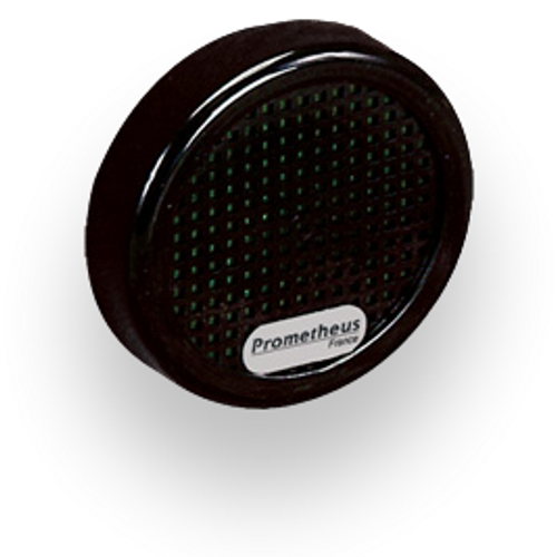 Prometheus Optima Travel Humidifier