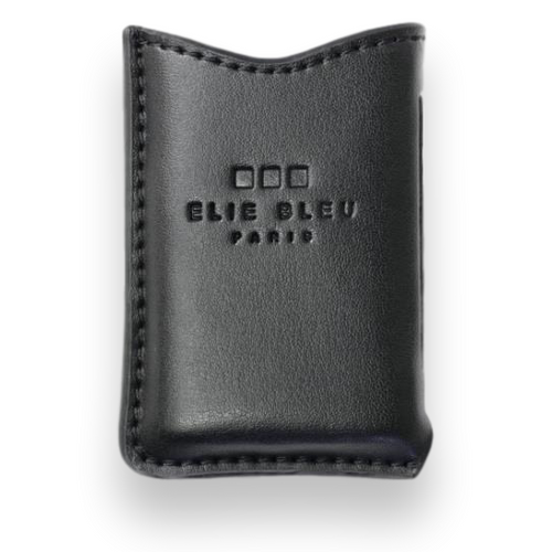 Elie Bleu J-12 Double Jet Flame Lighter Case