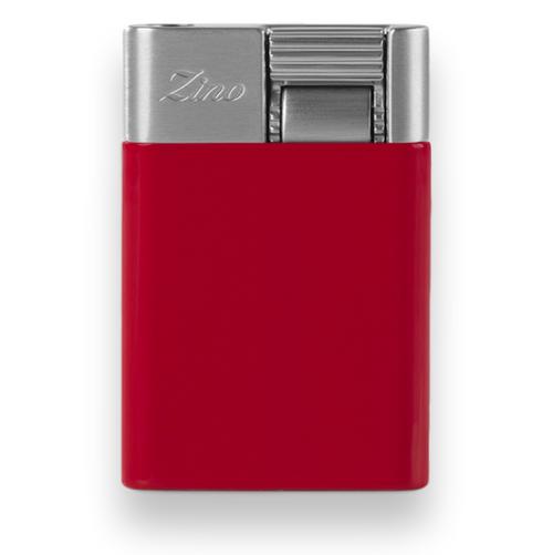 Zino ZS Jetflame Lighters