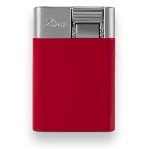 Zino ZS Jetflame Lighters