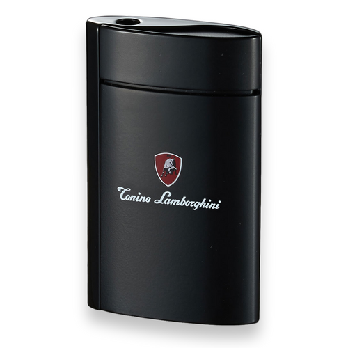 Tonino Lamborghini ONDA Torch Flame Lighter