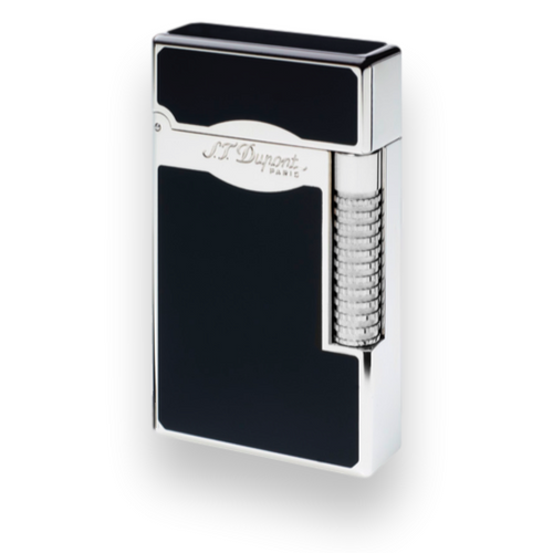 S.T. Dupont Cigar Lighter - Le Grand Collection