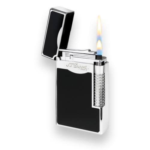 Zigarettenanzünder ST Dupont - Le Grand Collection Interieur 1