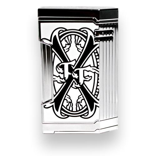 Prometheus Magma T Cigar Lighters - Fuente Fuente Opus X