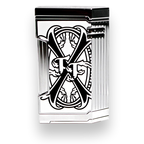 Prometheus Magma T Cigar Lighters - Fuente Fuente Opus X