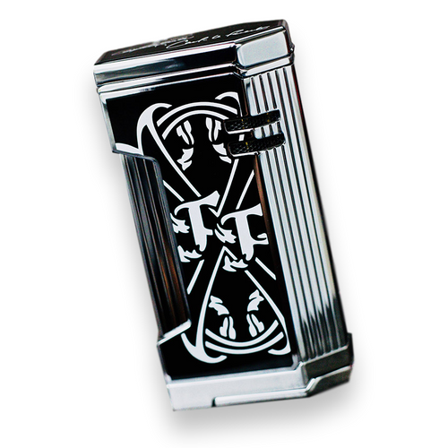 Prometheus Magma X Cigar Lighters - Fuente Fuente Opus X