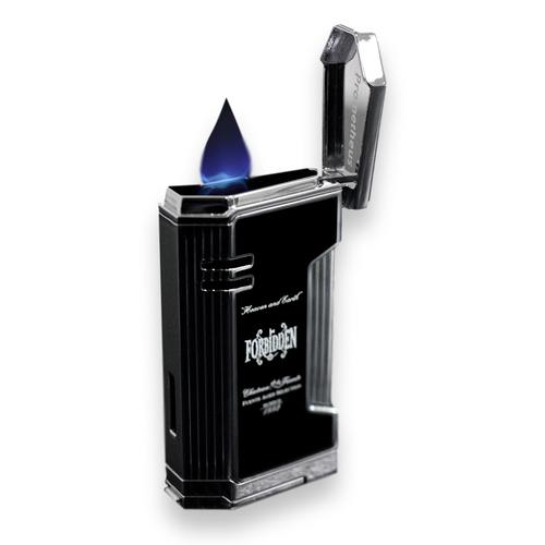Prometheus Magma X Cigar Lighters - Fuente Fuente Opus X